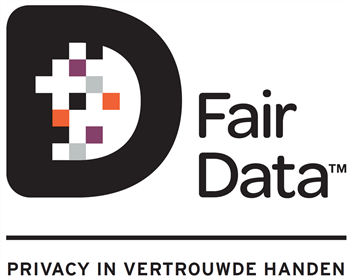 Dimares Fairdata policy